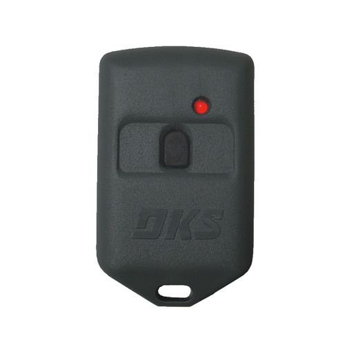 Doorking® MicroPLUS® 8069-080 Remote - Community Controls