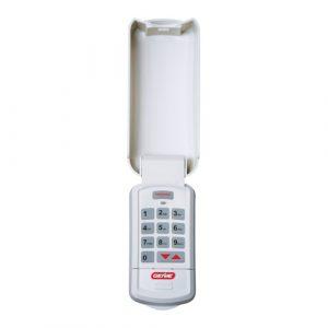 Genie 174 Remotes Amp Parts Community Controls