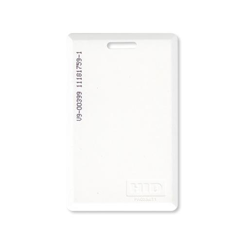 hid-clamshell-access-card