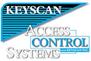 keyscan cards and fobs