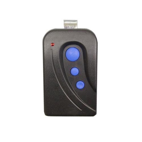 Stanley Door Fobs Amp Door Access Cards And Fobs 21018
