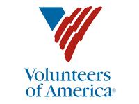 Volunteers-America