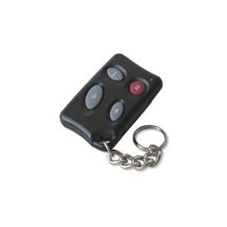 Keyscan TR4PRX Remote