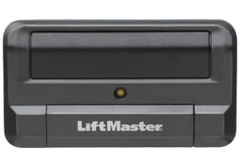 liftmaster_811lm
